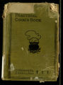 Hood's practical cook's book : for the average household